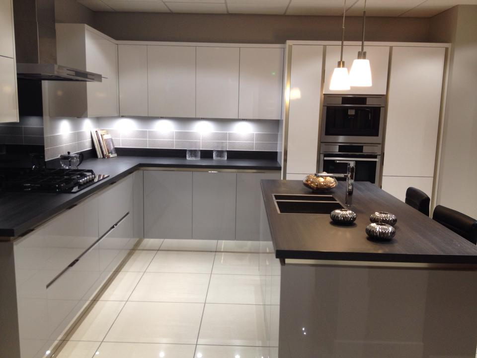 Brand new sheraton designs coming soon to stratford for Brand new kitchen designs