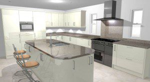 SKBB_Welford_Kitchen_Design
