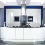 lucente-linear-gloss-ivory