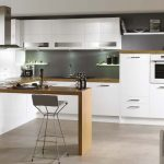 lucente-linear-gloss-white