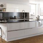mattonella-metrica-gloss-white