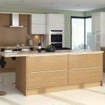 woodgrain-linear-lissa-oak-slab