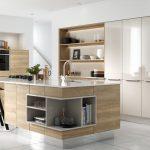 woodgrain-new-england-oak