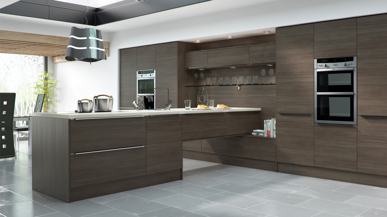 Stratford Kitchens Bathrooms Amp Bedrooms Professional